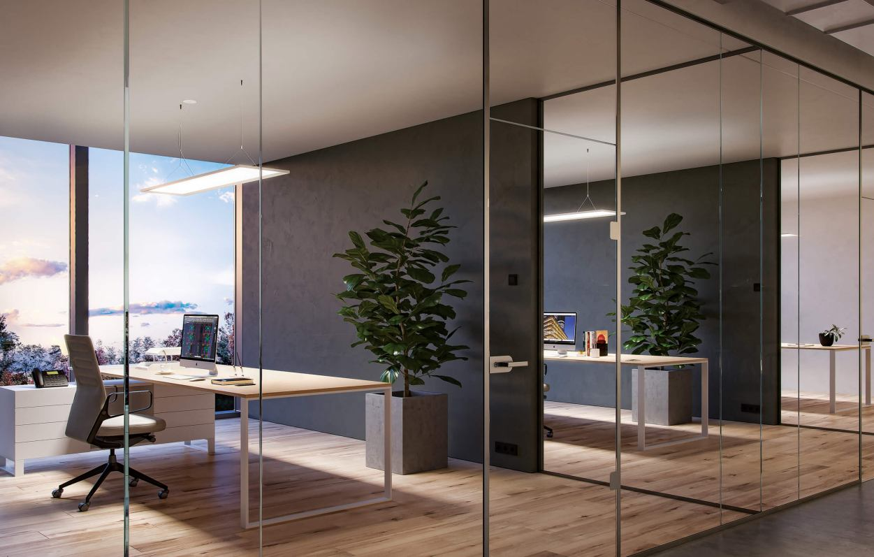 office-skyler-5-intra-lighting.jpg