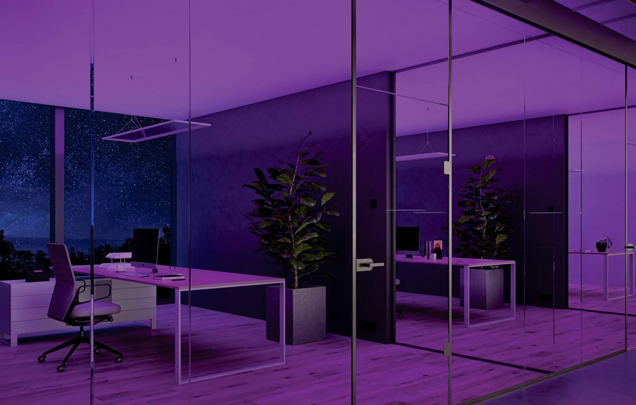 office-skyler-6-intra-lighting.jpg