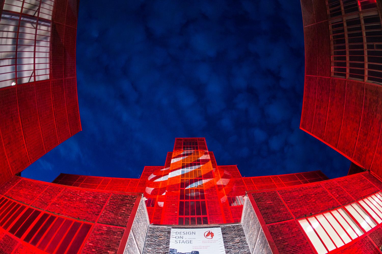 RedDot Museum