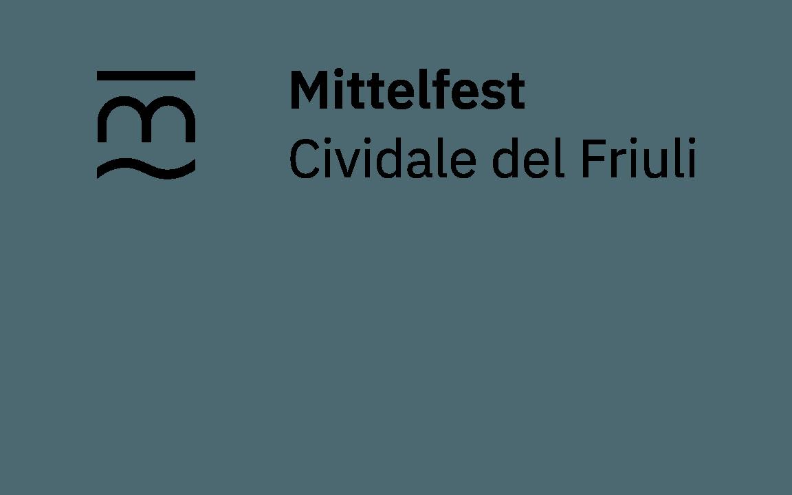 Mittelfest_Artboard 3@2x-8.png