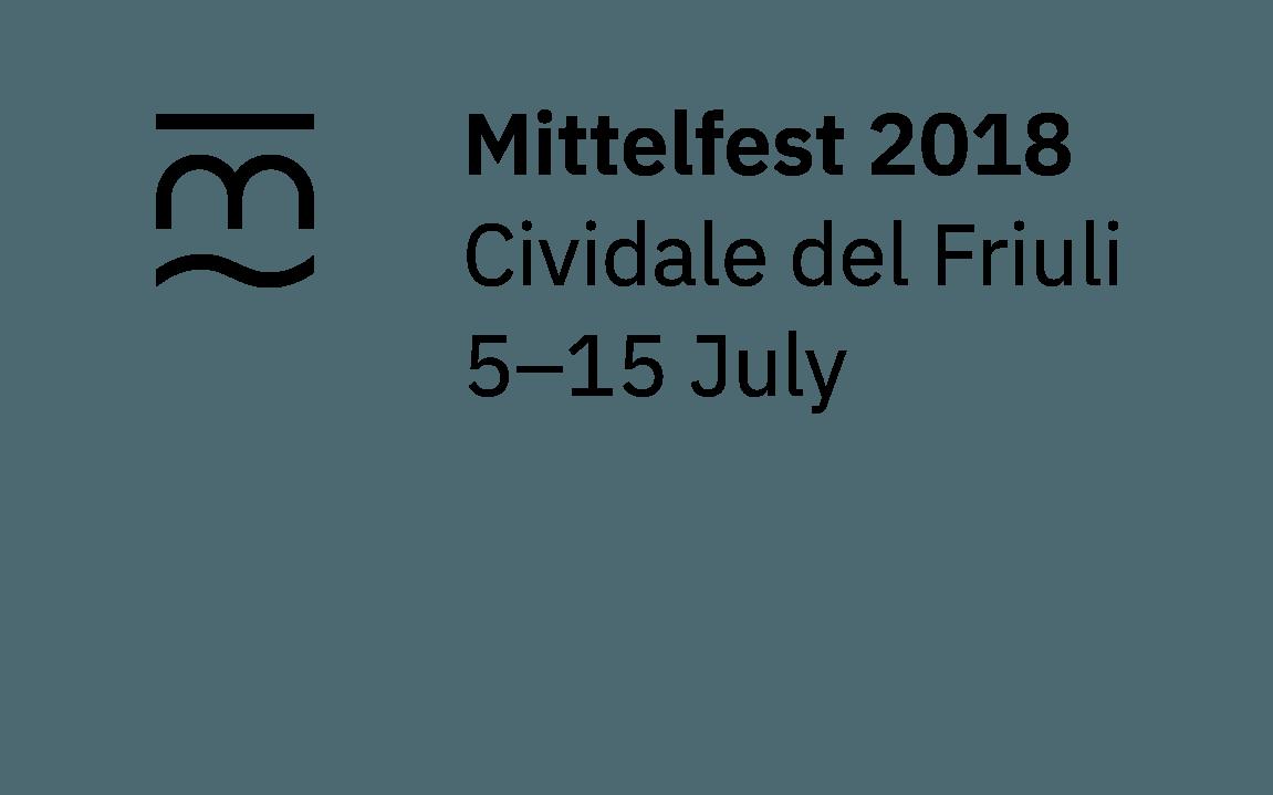 Mittelfest_Artboard 5@2x-8.png