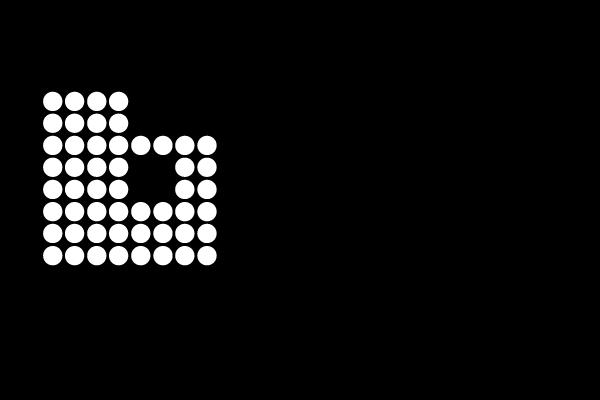 Brumen Biennial of Slovenian Design