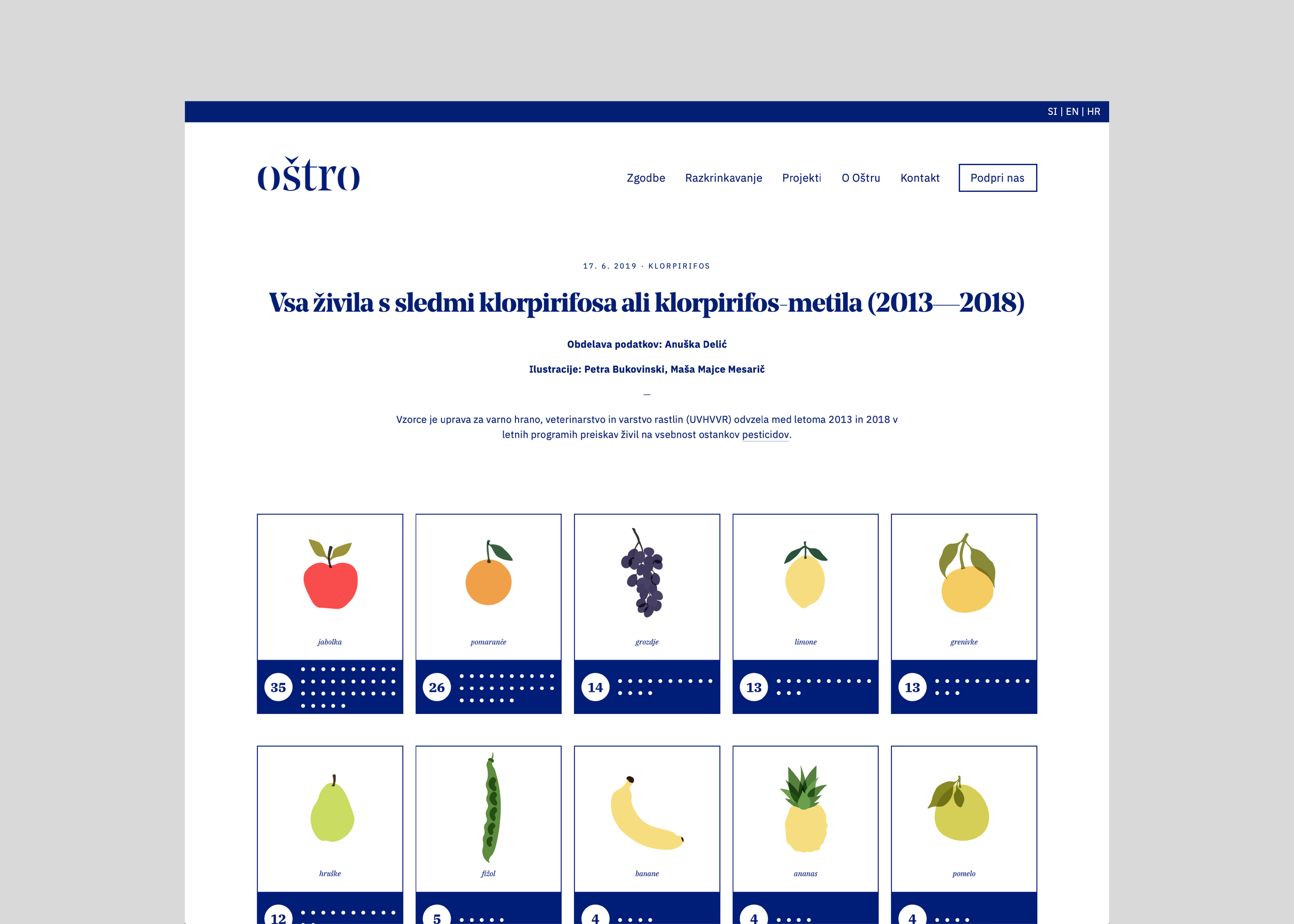 Ostro_6_Web-Infographic.png
