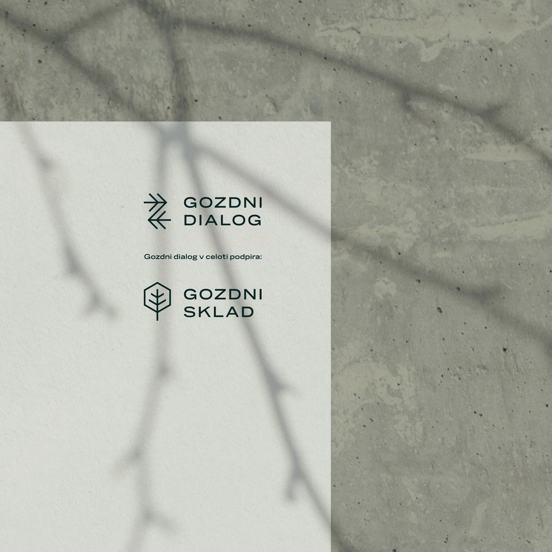 Gozdno-dialog-14.jpg