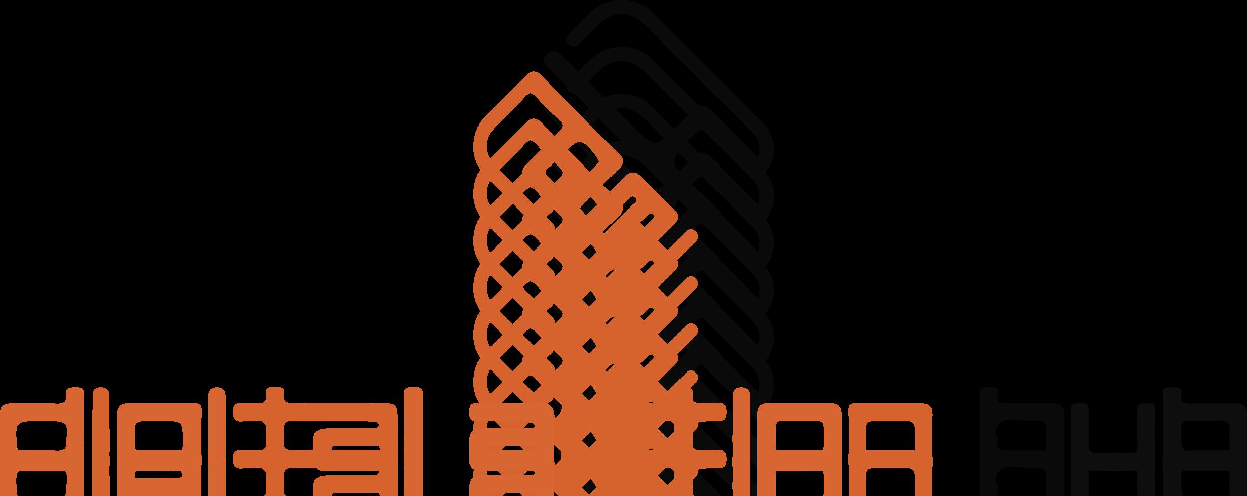 DigitalActionHub-Logo1.png