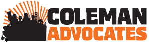 coleman2017-logo.png