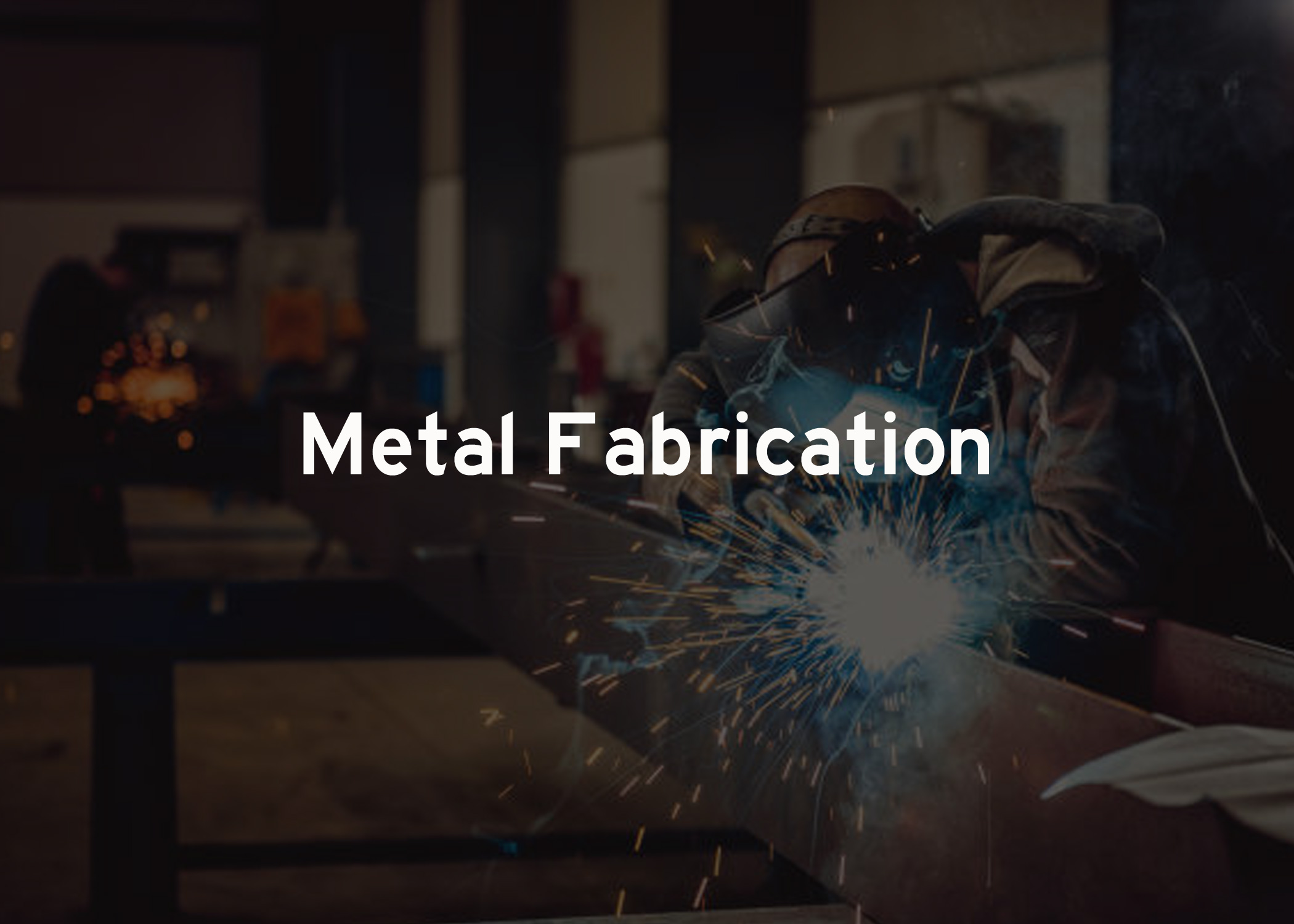 Metal-Fabrication-Thumbnail.jpg