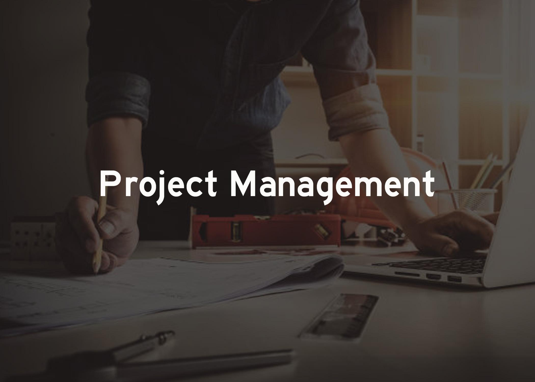 Project-Management.jpg