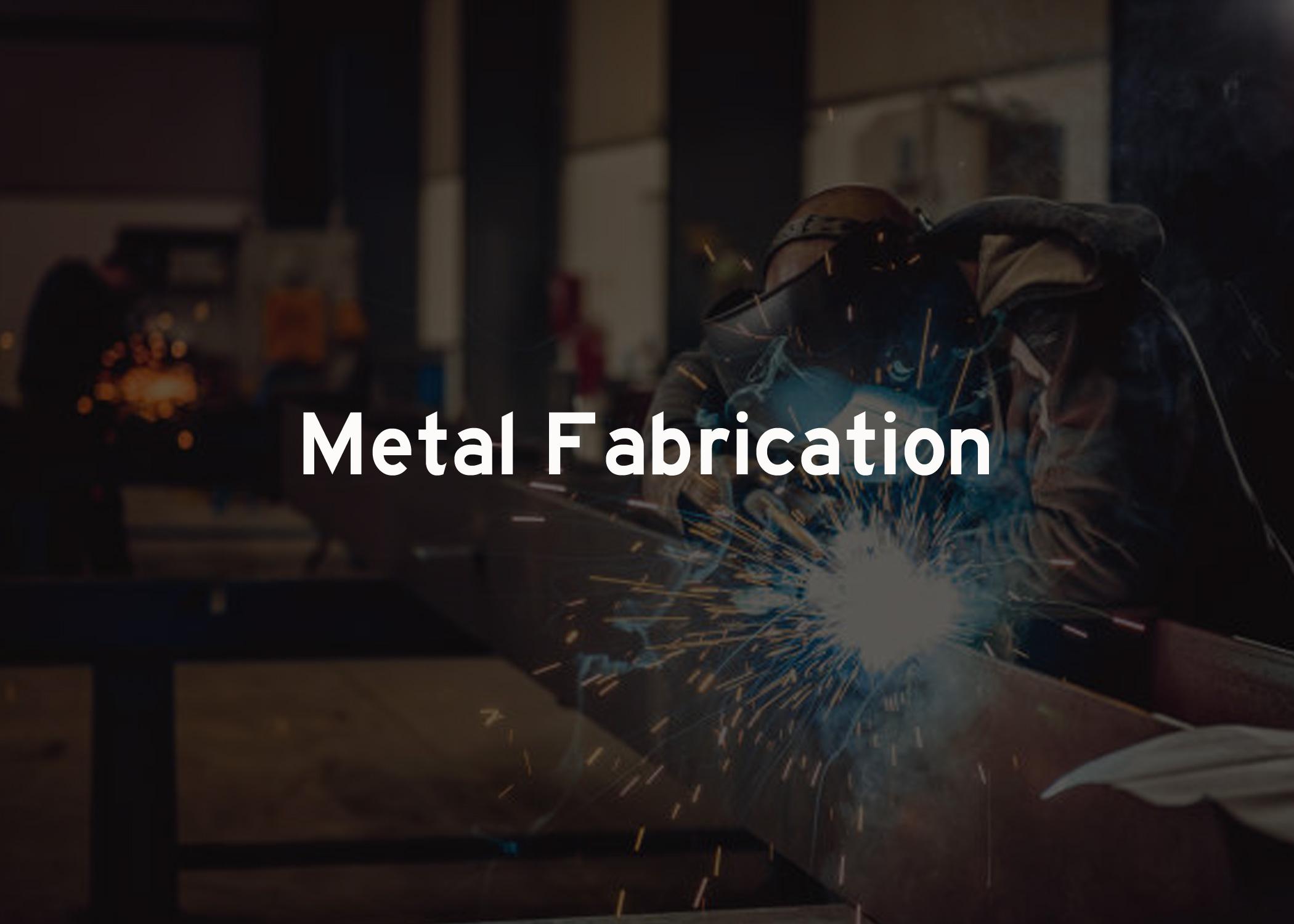 Metal-Fabrication-Thumbnail.jpg