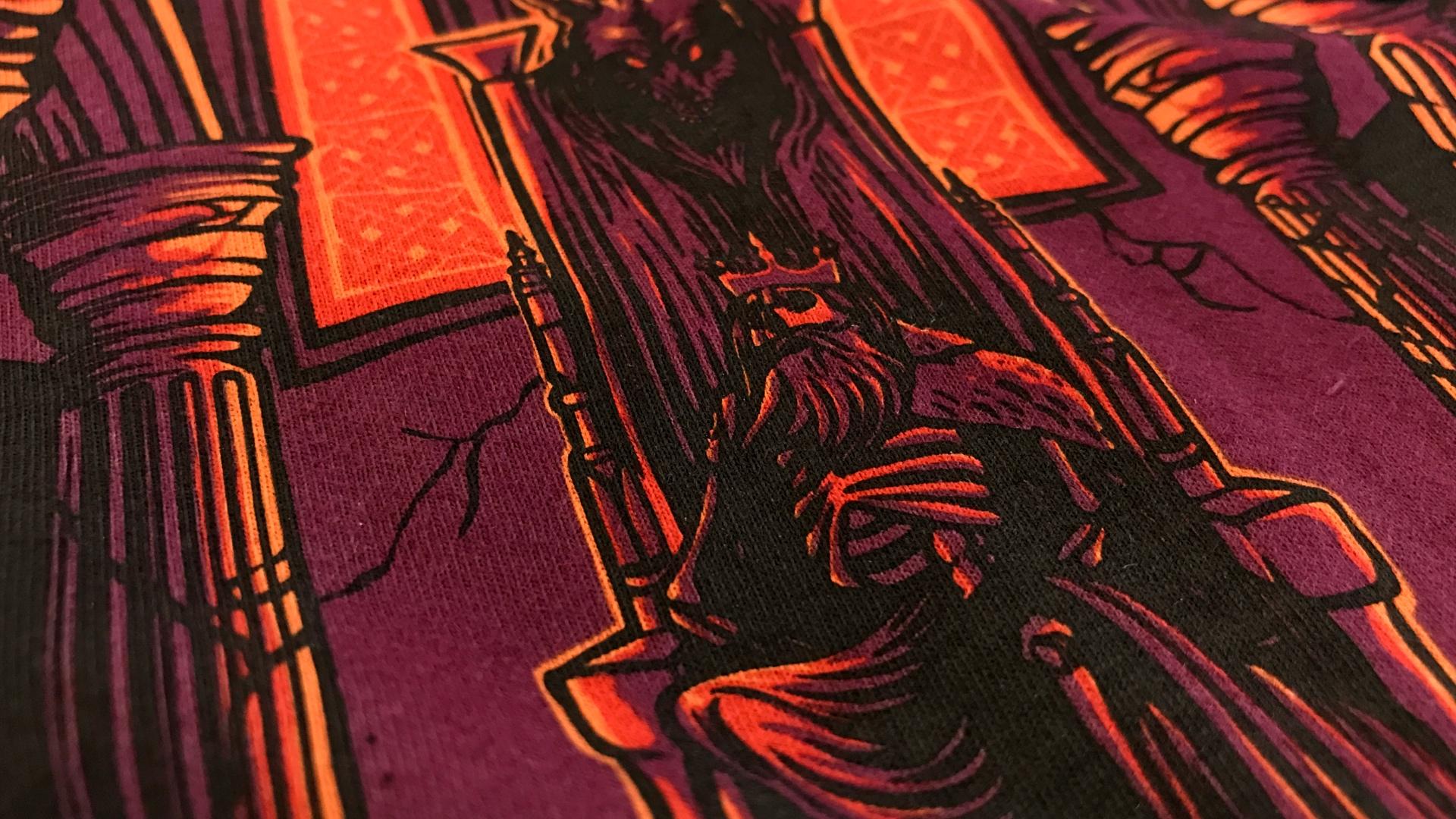 ThroneRoom.png