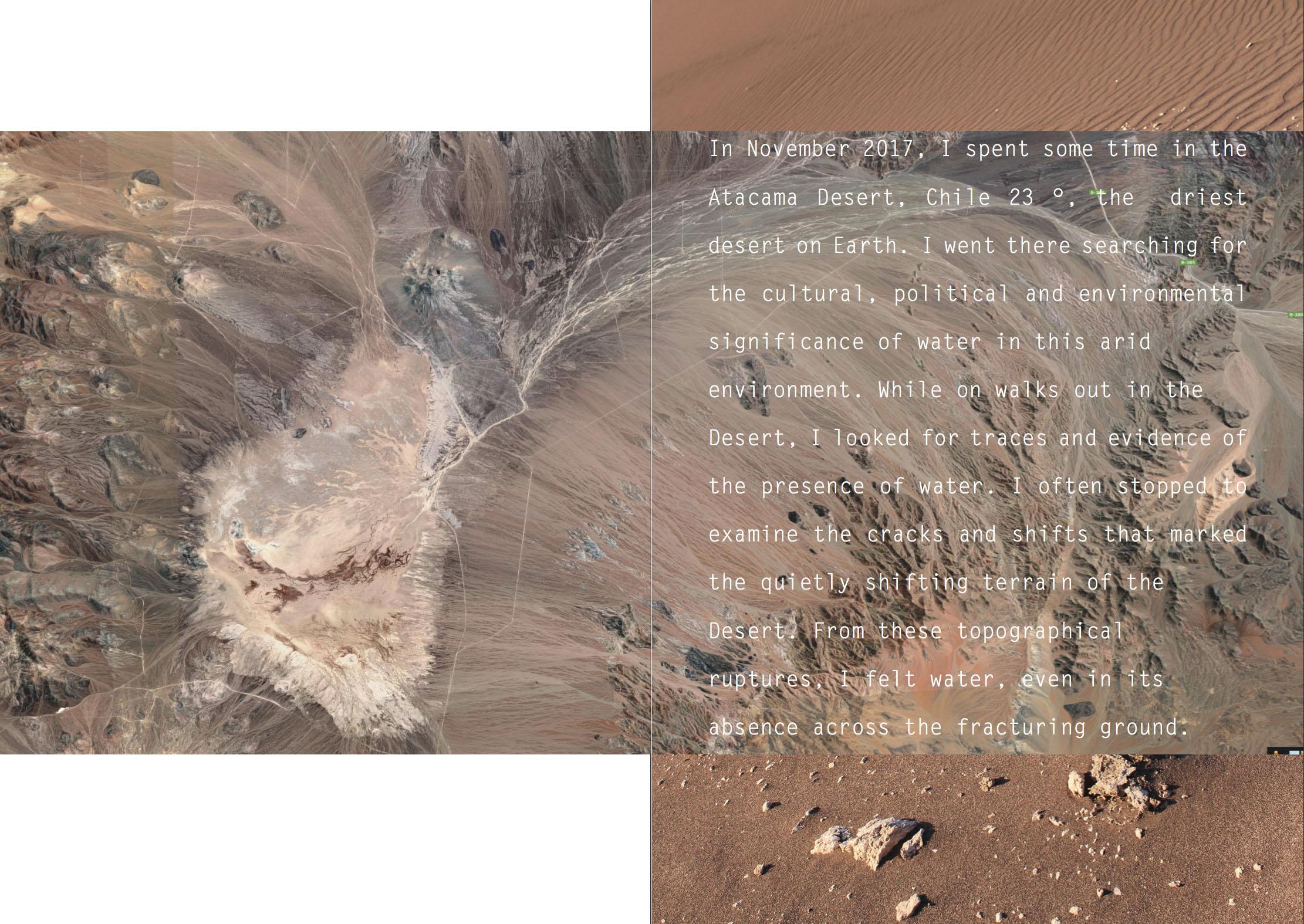 page 1,2.jpg