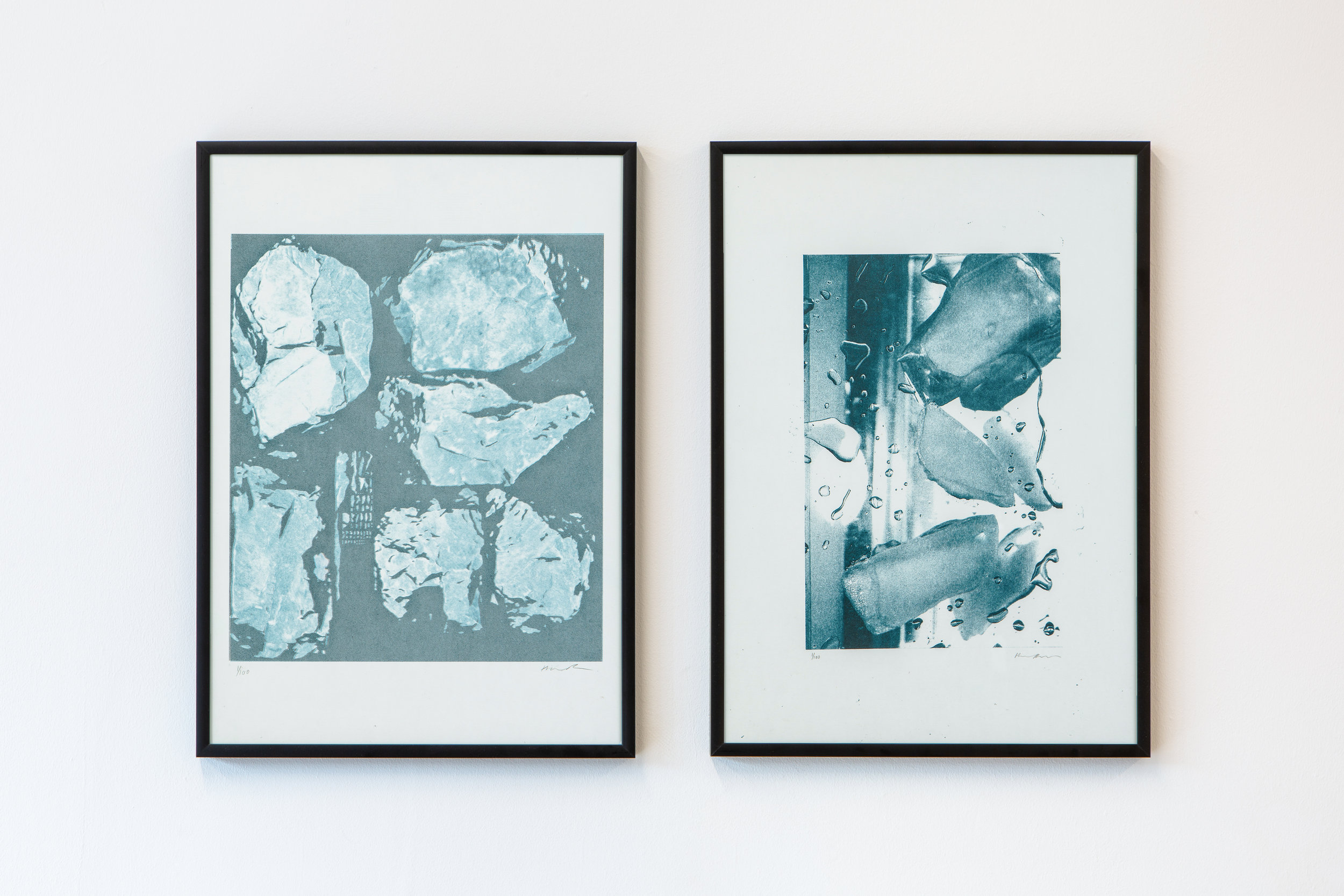 Her Prints @ The Koppel Project (High Res)-28.jpg