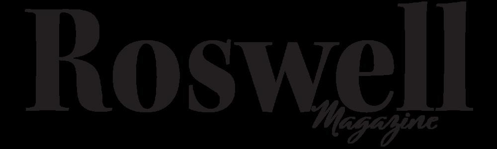 RM+Logo.bw.png