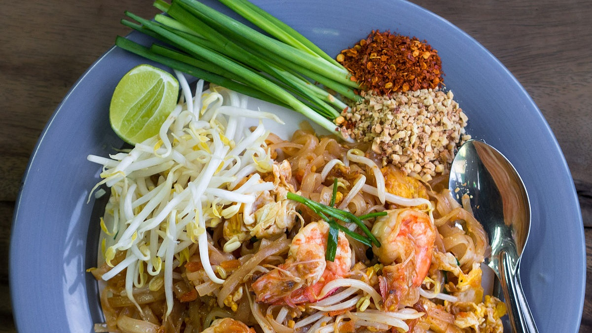 Pad+Thai
