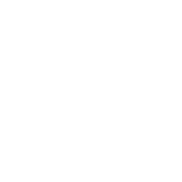 edmonton made white icon.png