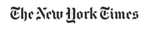New-York-Times-Logo-1.png