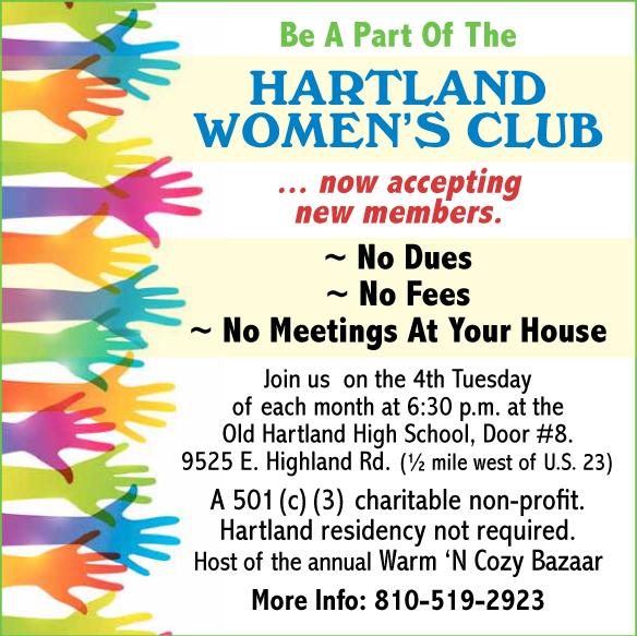 HartlandWomensClub1.png