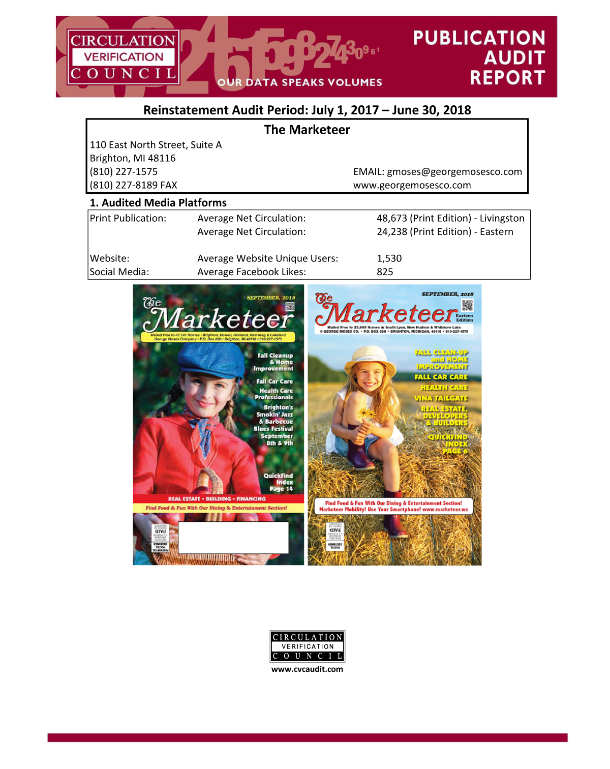 CVC--MI--BRIGHTON--THE MARKETEER--RS--2018 1st Page.png