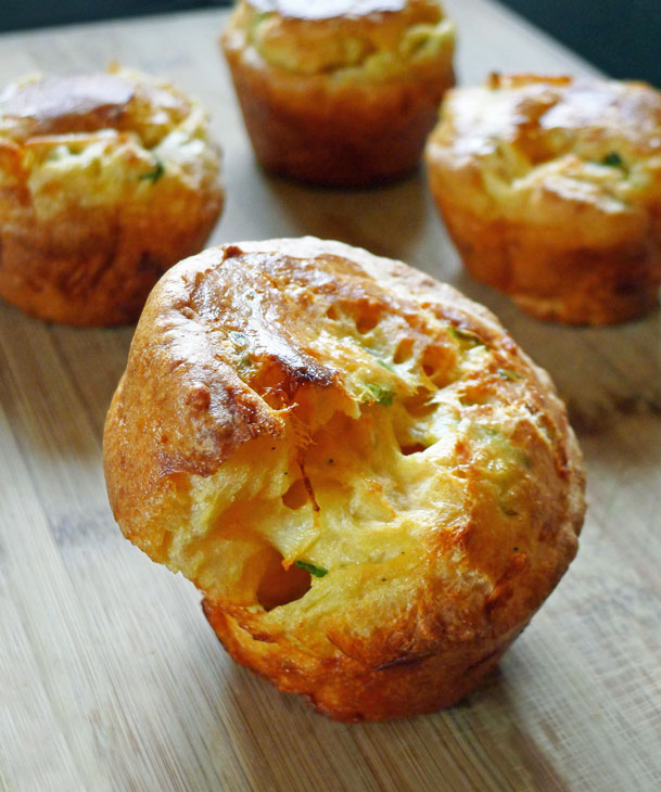 Green Chile and Cheese Popovers.jpg