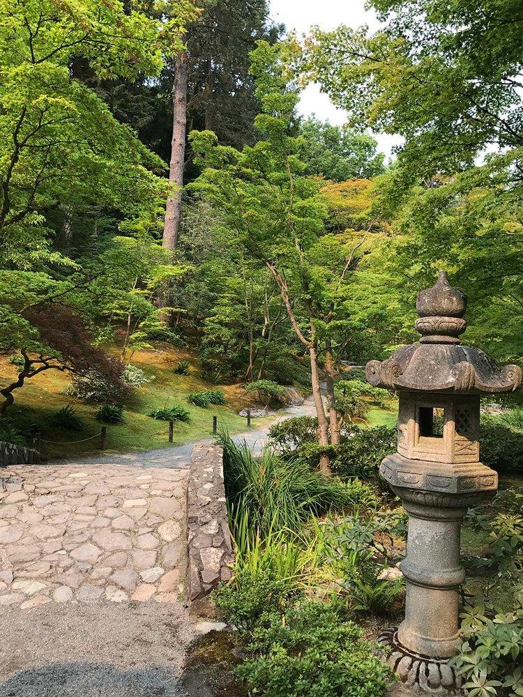 JAPANESE.GARDEN.jpg