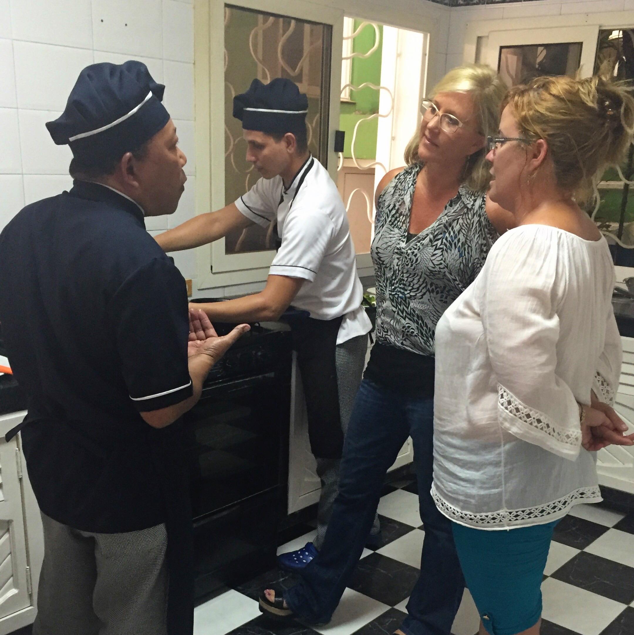 10- Chef Pedro.jpg