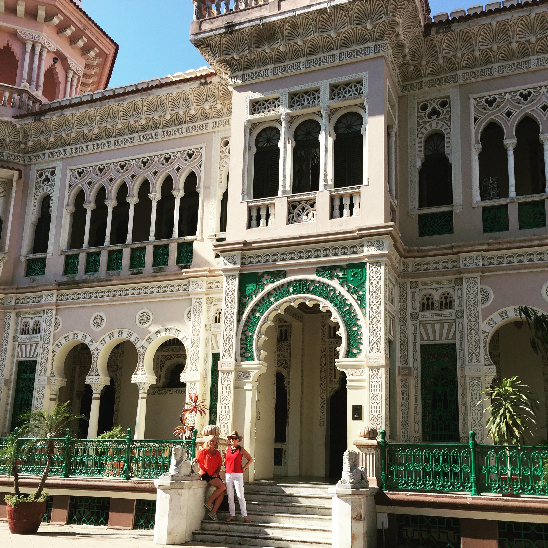 Last Photo - Hotel Jagua .jpg