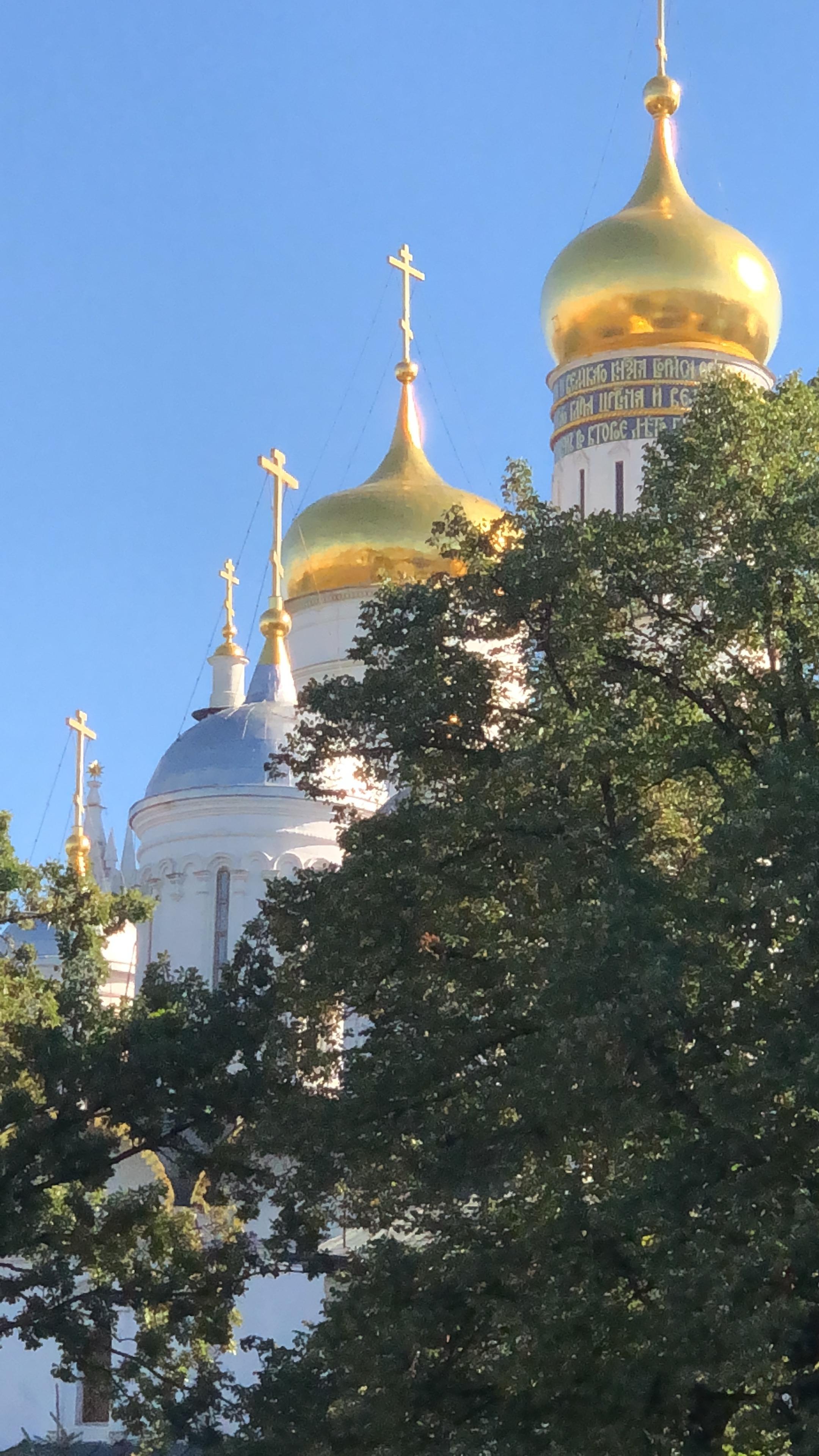 17-(7_8)Kremlin.JPG