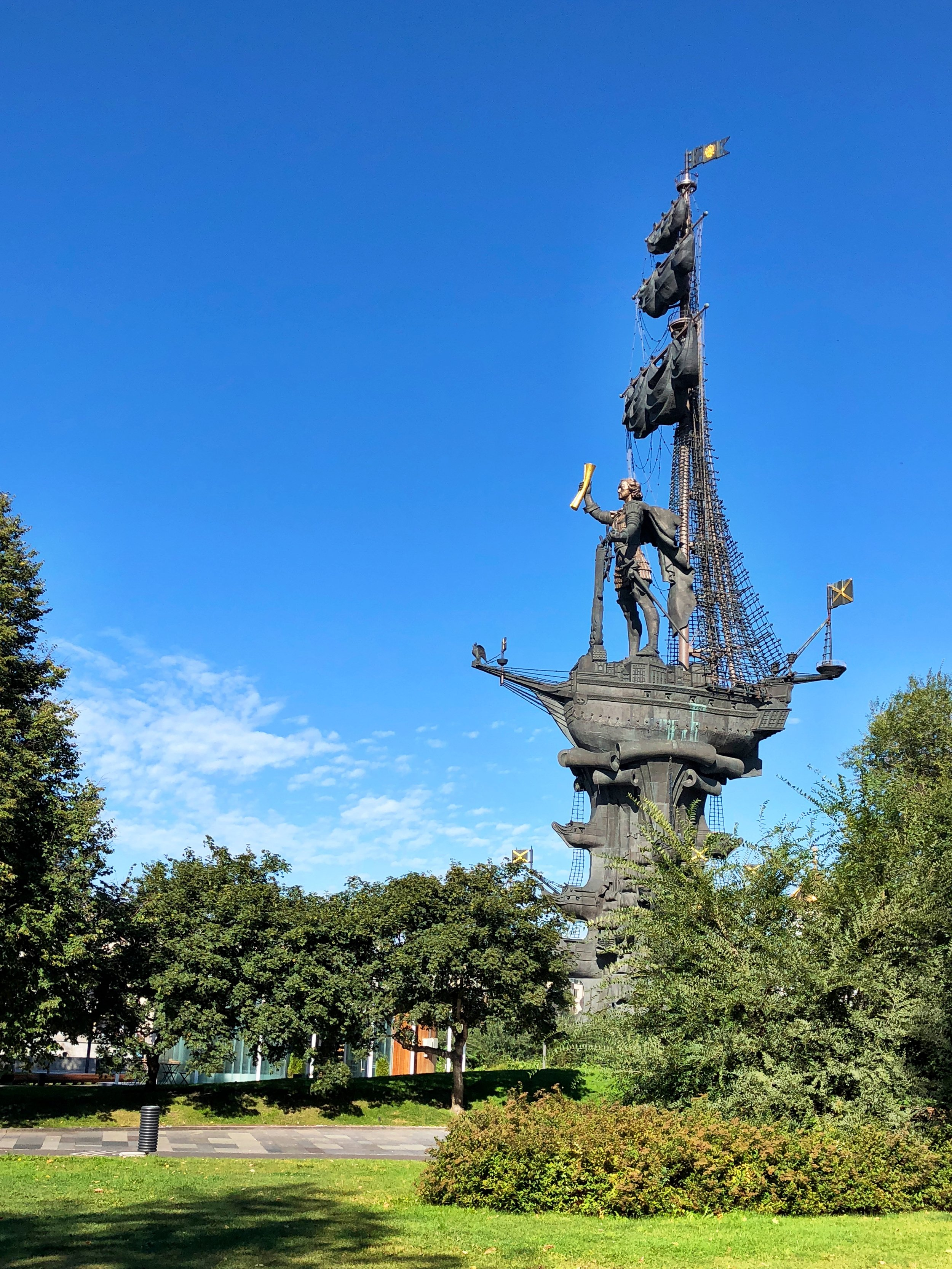 20- (8_9)peter the great on ships.jpg