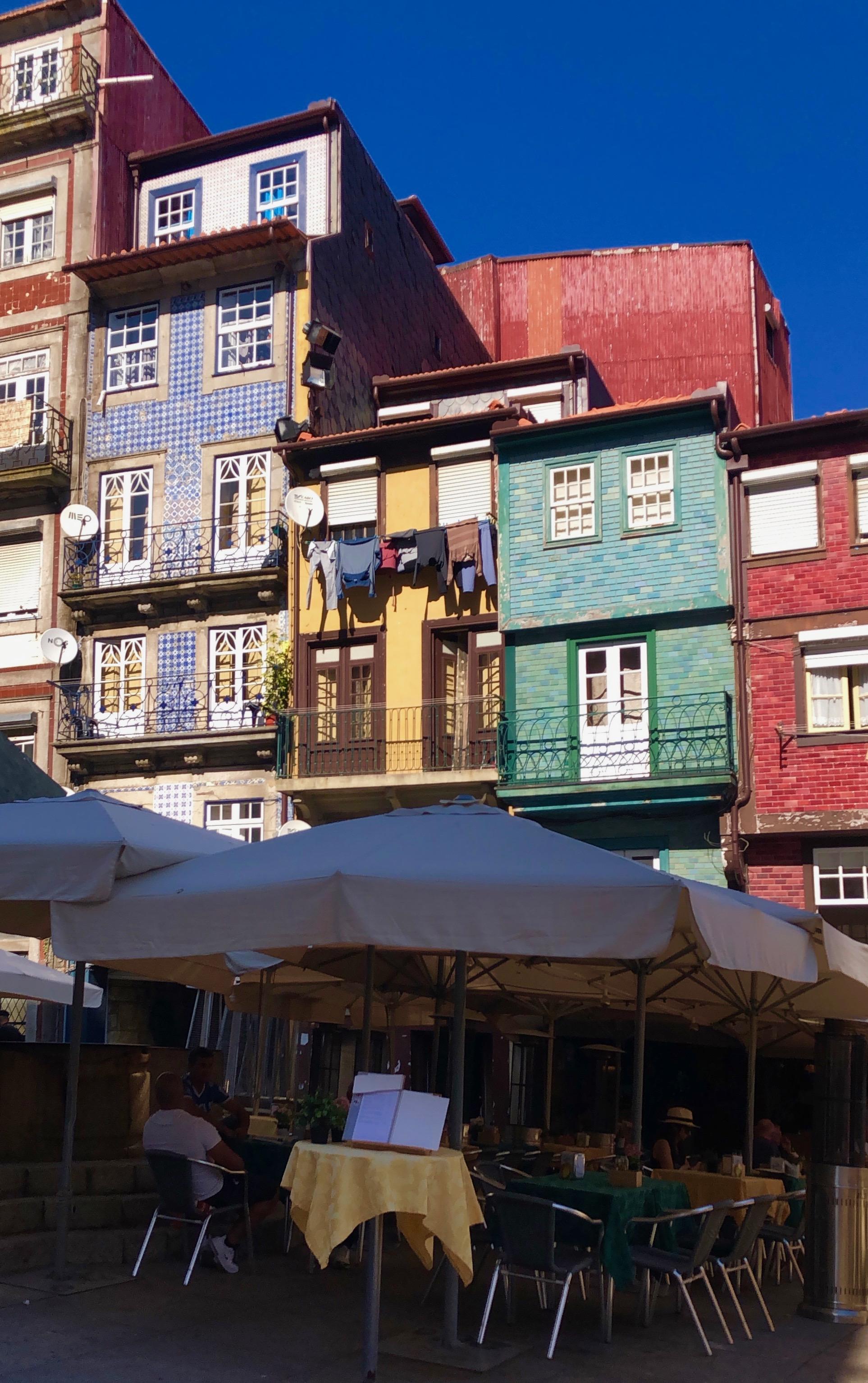view of Porto   .jpeg