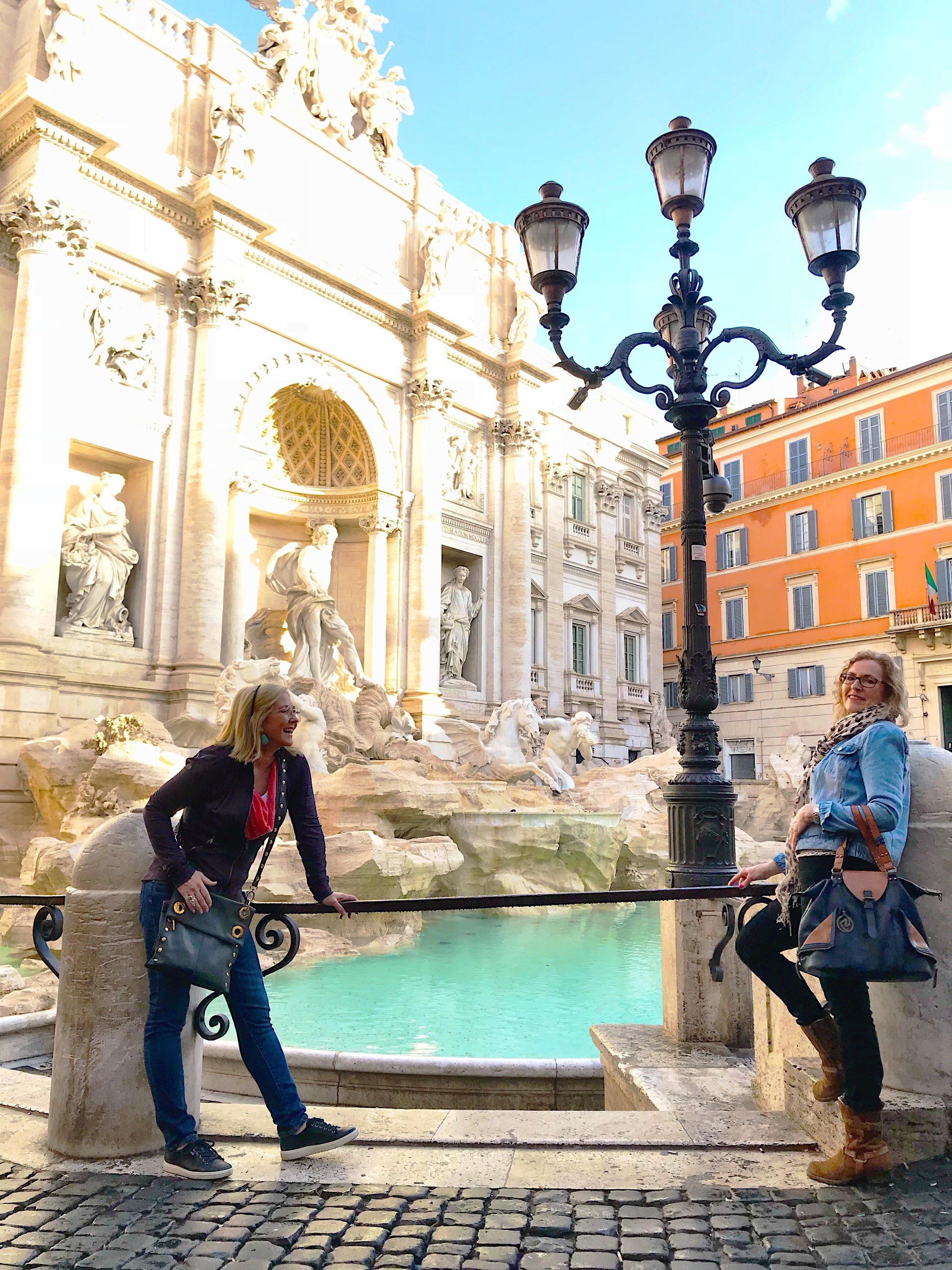 Rachae and me in Rome.jpeg