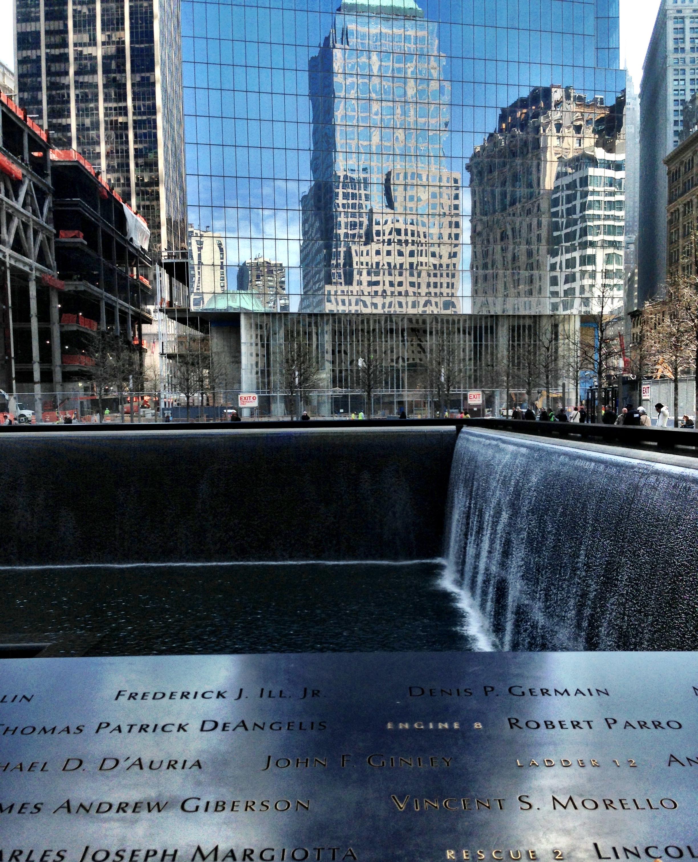 9_11 Memorial museum.jpeg
