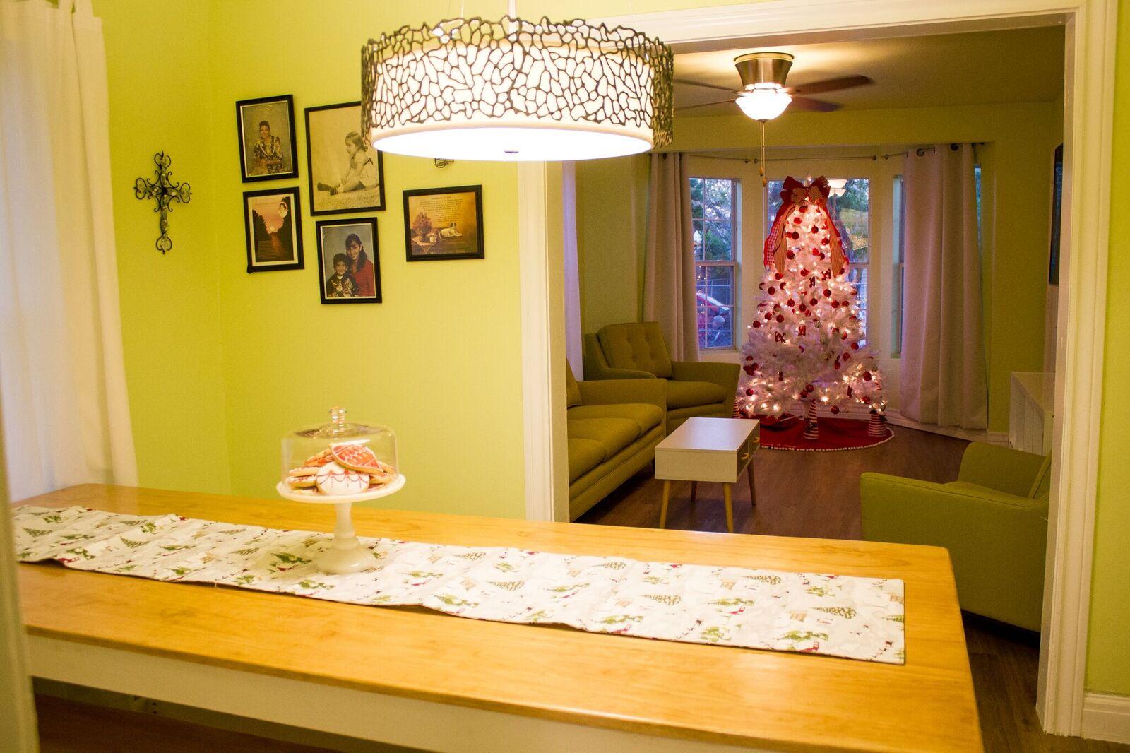 livingroomfinalawesome2.jpeg