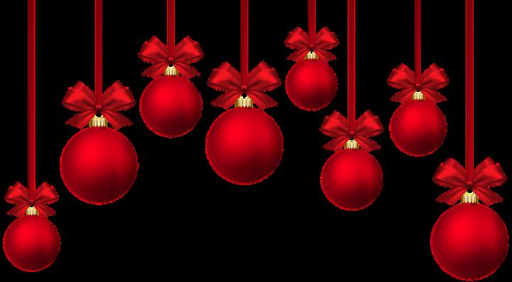 christmasbaublewebsite1.png