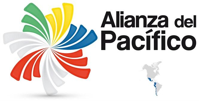 alianza-del-pacifico_665x339.jpg