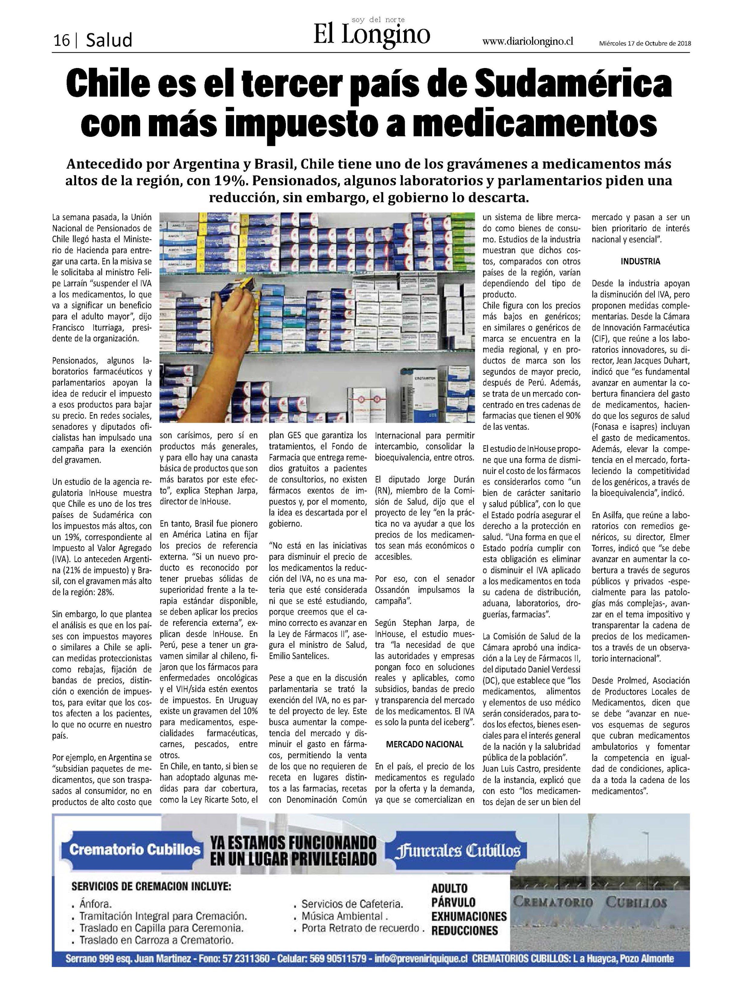El Longino 17-10.jpg