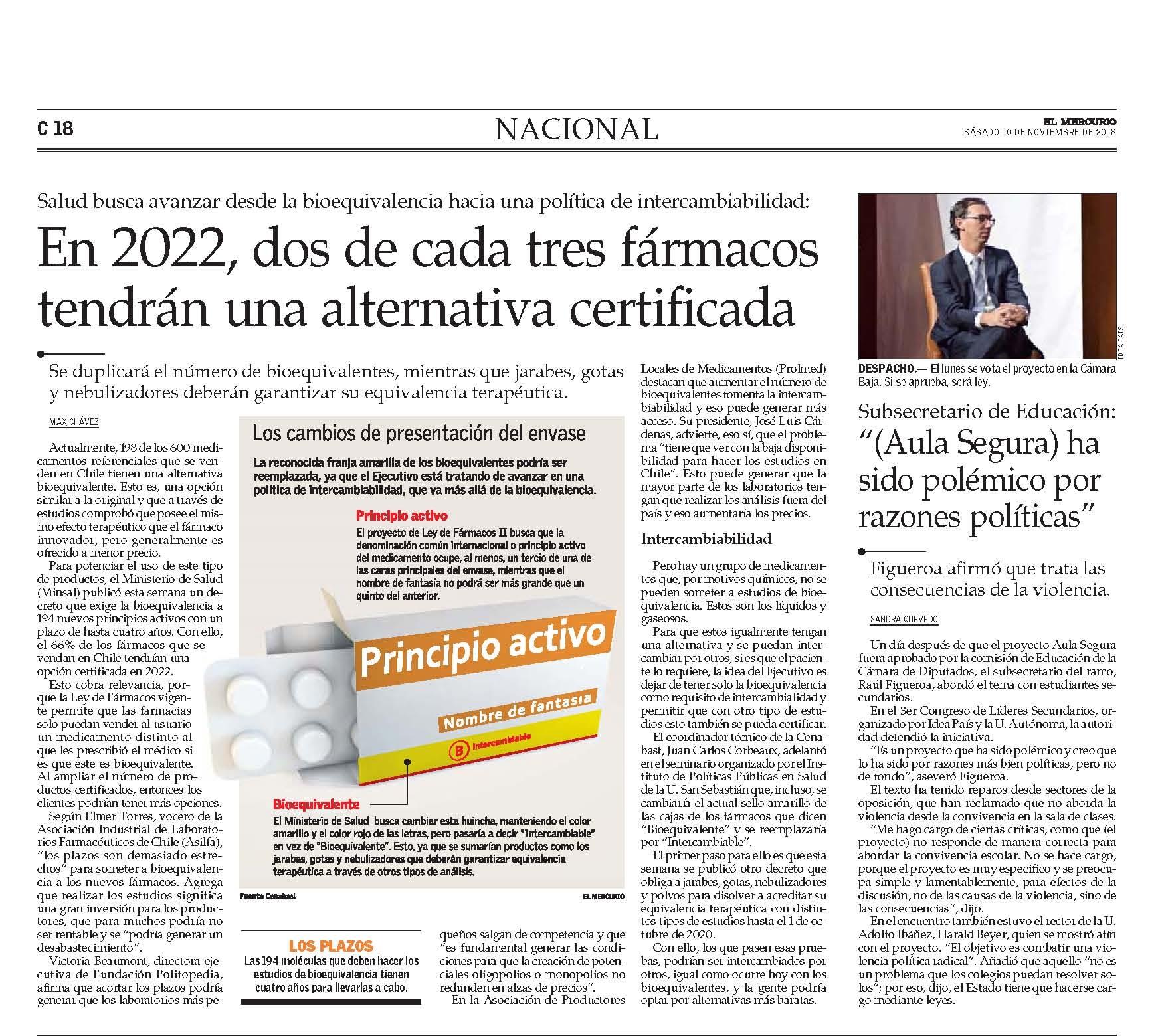 El Mercurio 10-11.jpg