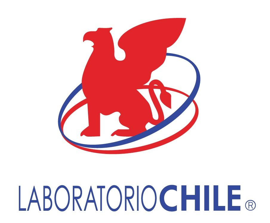 Logo LCH 2014 Azul+ovalo (3).png