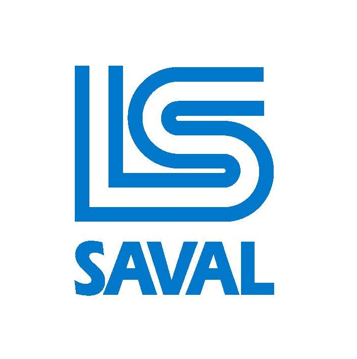 Logo Saval.jpg.jpg