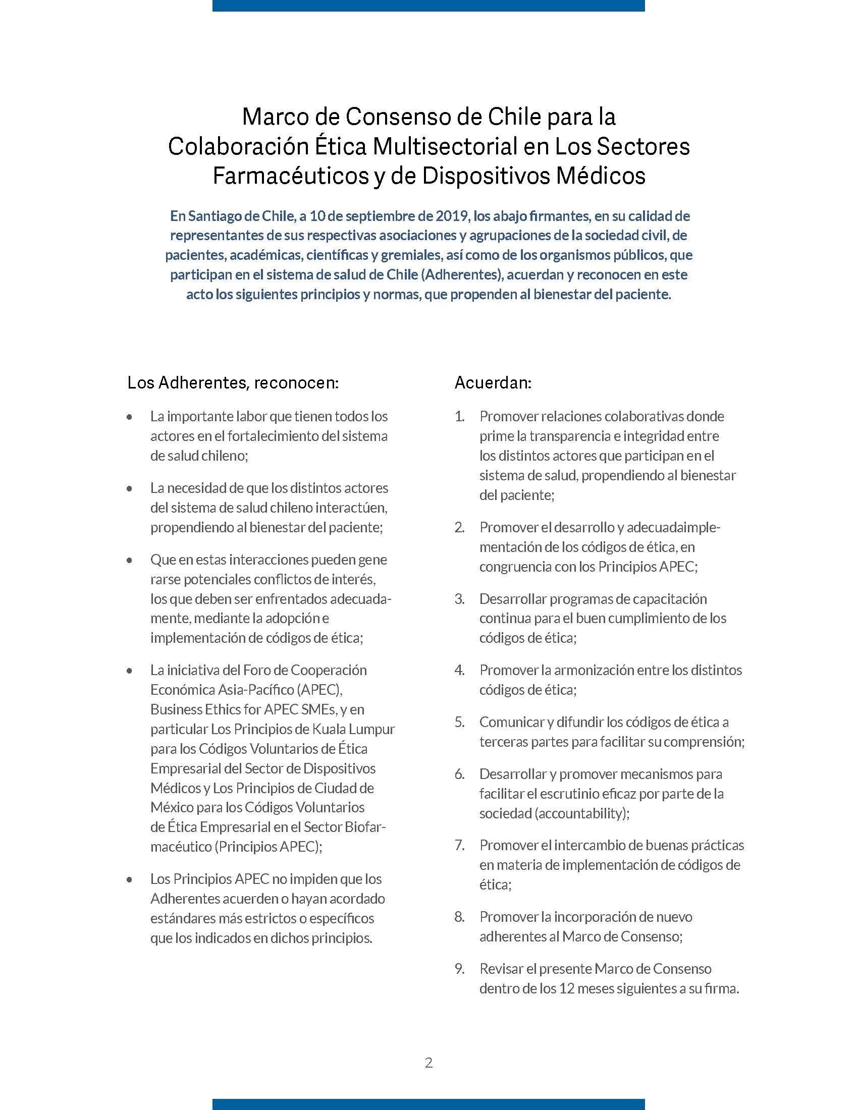 Chile_ConsensusFramework_Final_Página_2.jpg
