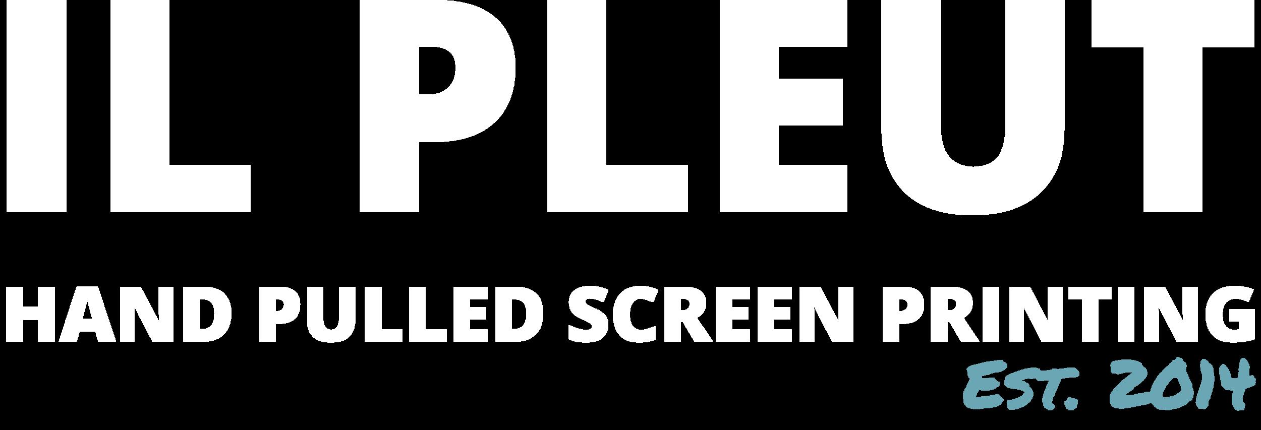 Est Logo.png