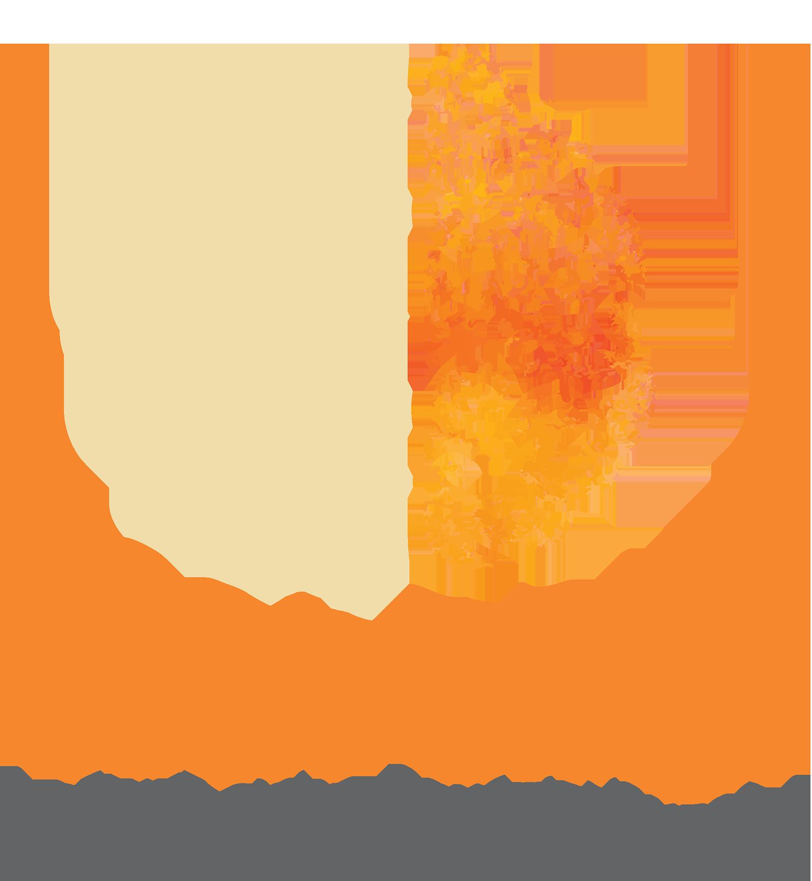 YogaBrainFull copy.png