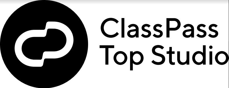 ClassPassTopStudiobadge.png