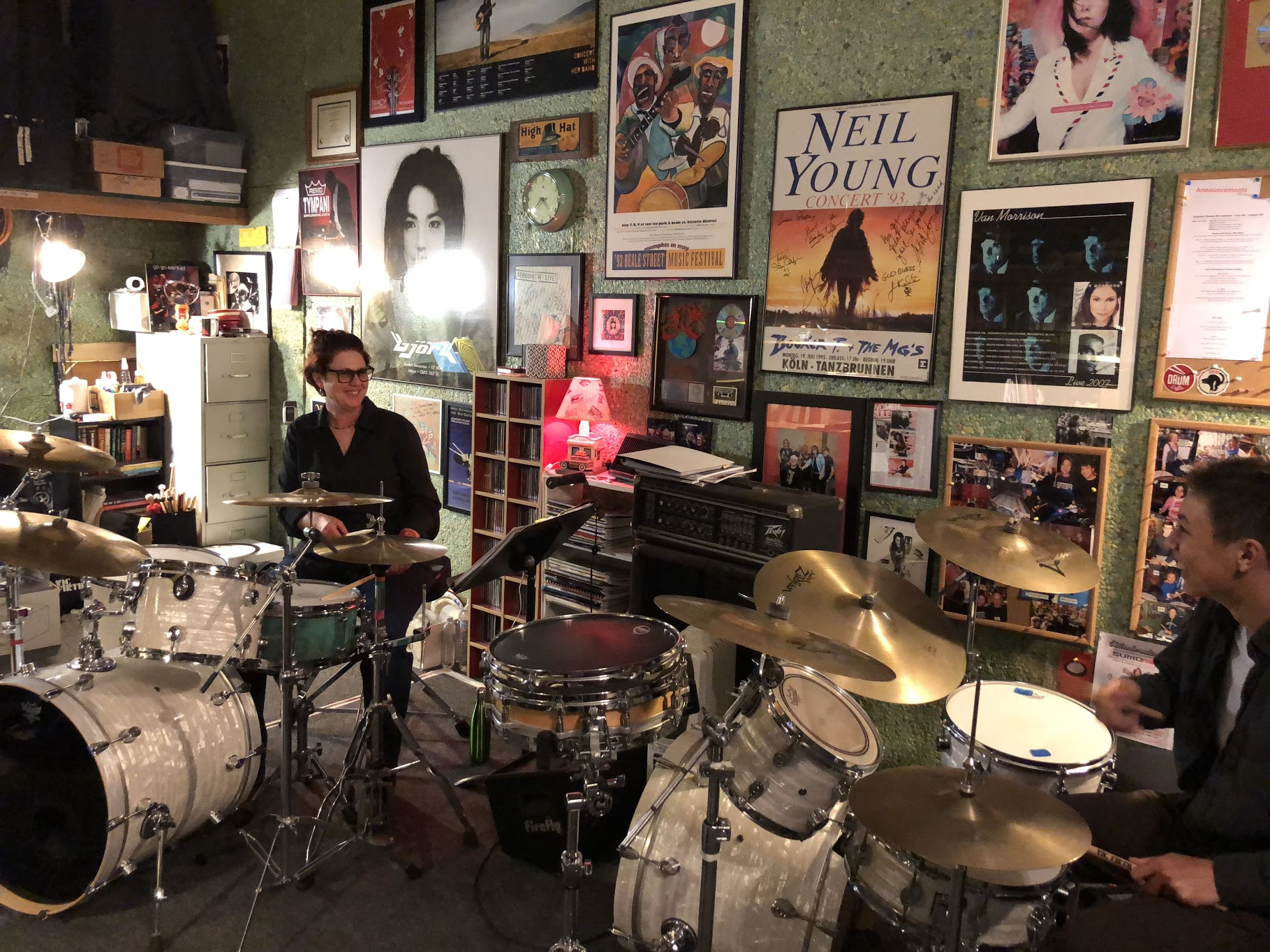 dawn-teaching-drums-san-francisco.JPG