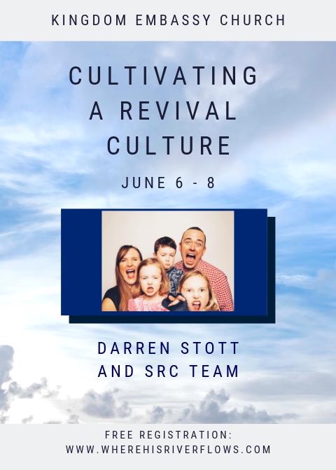 Cultivating a revival culture.png