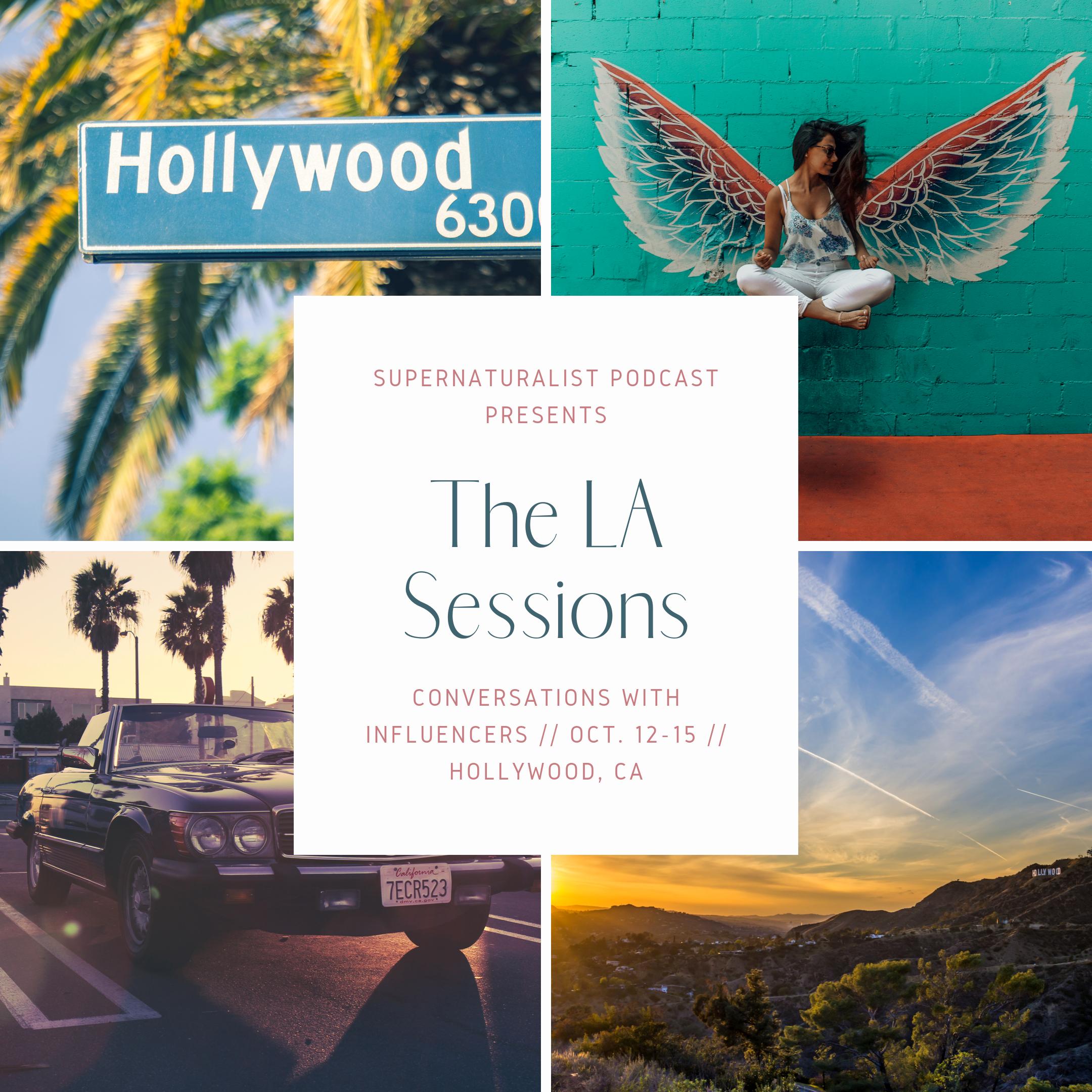 The LA Sessions.png