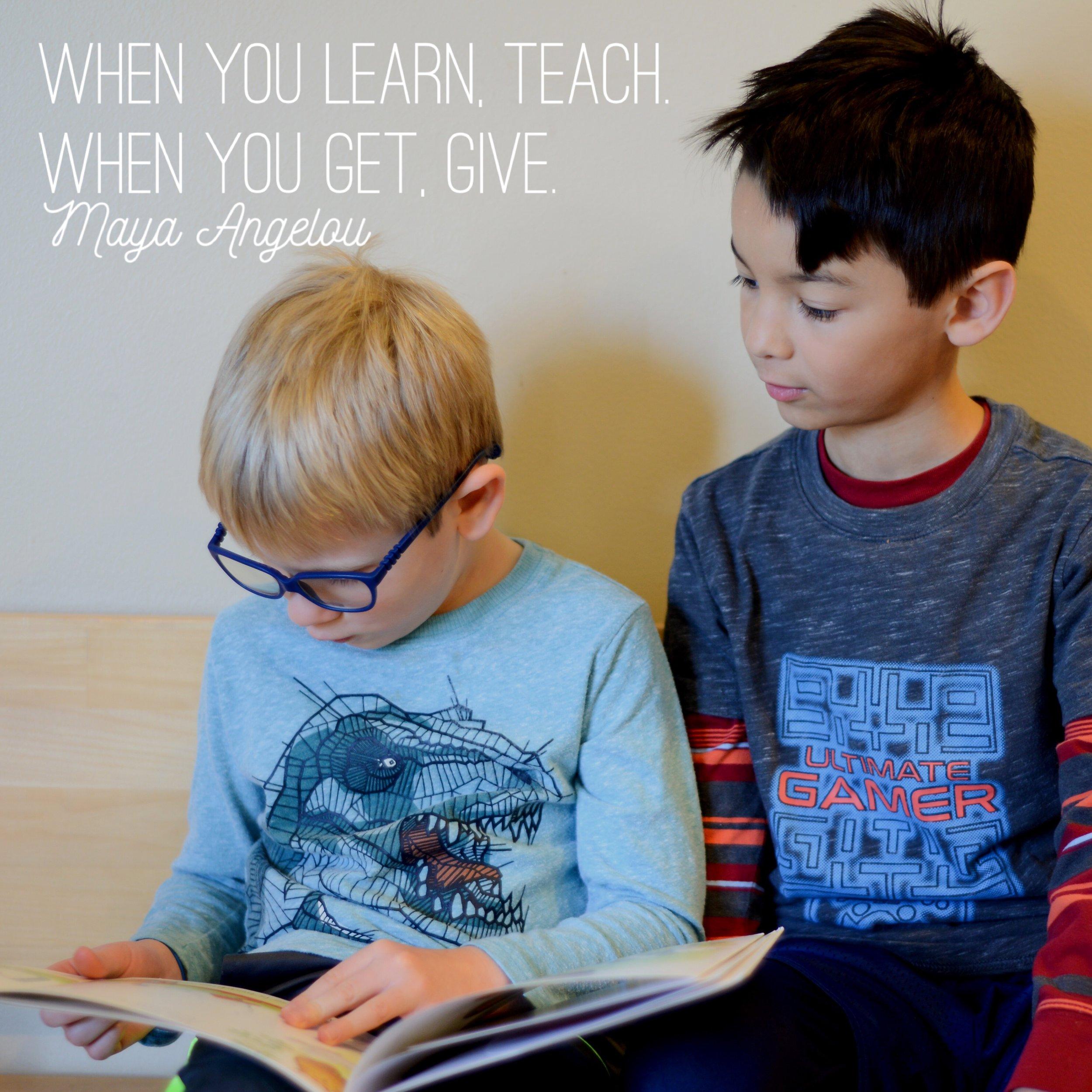 learnteach.jpeg