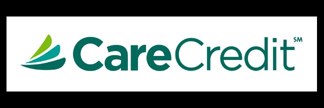carecredit-button.png