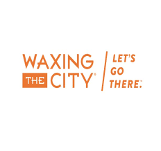 Waxing in the City