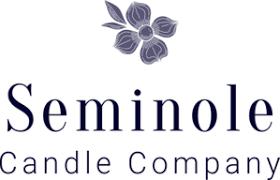 Seminole Candle Company
