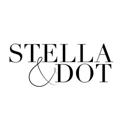 Stella and Dot .jpg